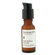 Exclusive By Perricone MD High Potency Eye Lift 15ml/0.5oz