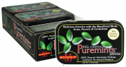 Meltzer's Puremints Licorice -- 50ml