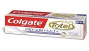 Colgate Pro Gum Health Tartar Control 75ml