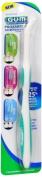 Gum Gum Proxabrush Handle And Refills