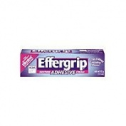 Effergrip Adhes Cream - 45ml