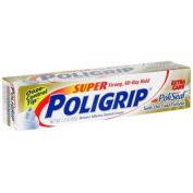 PoliGrip Extra Care with Poliseal 70ml