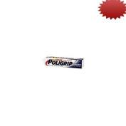 Super Poligrip Denture Adhesive Cream, Original, 70ml Tubes