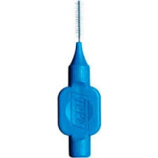 Tepe Interdental Brushes 0.6mm Blue - 3 Packets of 8