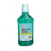 Mouthwash Mint ***Kpp Size
