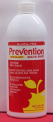 Prevention Oncology Mouth Rinse Mouth Rinse, Oncology, 470ml
