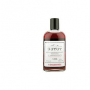 Botot Purifying and Refreshing Mouth Water 150ml