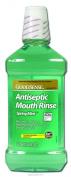 Antiseptic Mouthrinse, Antiseptic Mouthrinse 1.0 L,