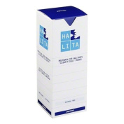Halita Oral Solution 500ml