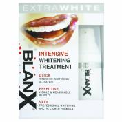 BlanX Intensive Extra Whitening Treatment 30 Ml