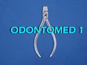 Tweed Rect. Arch Forming Plier Orthodontic Instrument