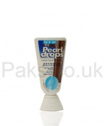 Pearl 50ml Drops Ice Mint Gel Tooth Polish Advanced Whitening Toothpaste
