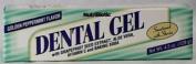Nutribiotic - Dental Gel, 130ml gel