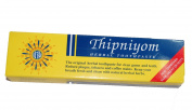 Thipniyom Herbal Toothpaste 160 G.