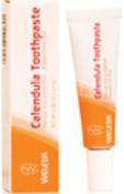Weleda Calendula Toothpaste, 100ml