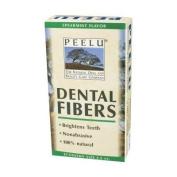 Peelu Peelu Tooth Powder