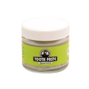 Spearmint Toothpaste 90ml toothpaste by Uncle Harry's Natural Products
