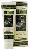 Common Sense Farm - Toothpaste Fluoride-Free Fresh Mint - 180ml