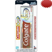 Handy Solutions Colgate Total Toothpaste, 20ml Packages