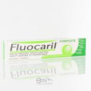 Fluocaril Complete 75ml