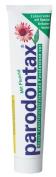 Parodontax Parodontax Herbal Toothpaste + Fluoride 70ml Toothpaste