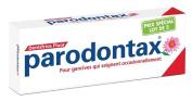 Parodontax Fluoride Toothpaste 2x75ml