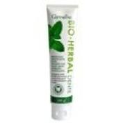 Bio Herbal Dente Whitening Toothpaste 160g.