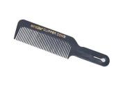 Andis Flat Top Clipper Comb