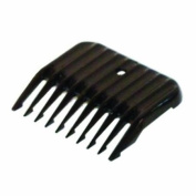 Andis Snap-On Blade Attachment Comb, 0.2cm