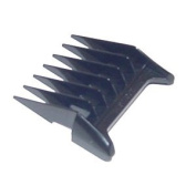Oster Guide Comb 1cm For Fast Feed Clipper