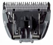 Panasonic ER9103 hair cutter blade