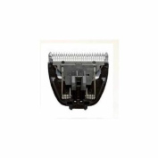 ER9181 blade for Panasonic ER145P-H professional clippers