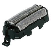 Panasonic replacement blade ram dash ES9087