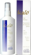 Kalo Hair Inhibitor Spray 120ml / 4oz