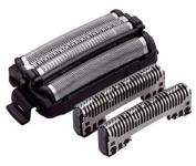 Panasonic ES9027 blade set