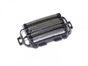 Panasonic WES9171P Replacement Outer Foil for Men's Razor ES-LV81-K, ES-LV61-A