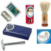 Derby Shaving Soap, 75 Gramme
