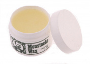 Colonel Conk Model 118 Moustache Wax