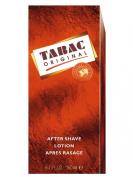 Tabac Original 150ml - After Shave Lotion for Men