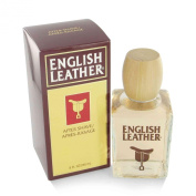 English Leather By Dana - After Shave 240ml