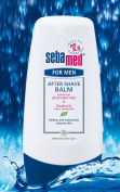 Sebamed for men after shave balm, 3.38 fl. oz.
