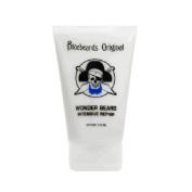 Bluebeards Original Wonder Beard Intensive Repair (120ml) Personal Healthcare / Health Care
