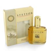 Stetson by Coty, 90ml After Shave for men
