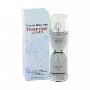 Tempore Uomo by Laura Biagiotti After Shave 50ml