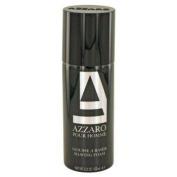 AZZARO by Loris Azzaro Shaving Foam 150ml