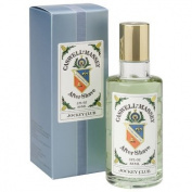 Men's Caswell-Massey Jockey Club After Shave