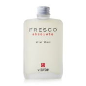 Fresco Absolute by Parfums Victor for Men 100ml After Shave Pour