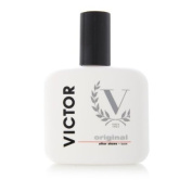 Victor Original by Parfums Victor for Men 100ml After Shave Balm