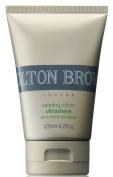 Molton Brown Calming Citron Ultrashave