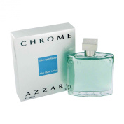 Chrome By Loris Azzaro After Shave 100ml For Men
